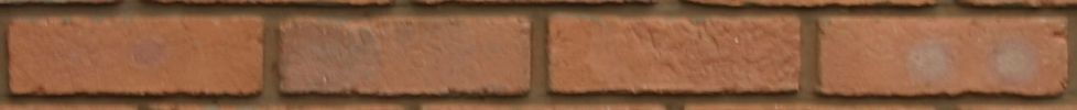 builder brick header